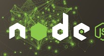 Node.js is a platform built on Chrome's JavaScript runtime