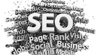 SEO and Online Marketing for your Website