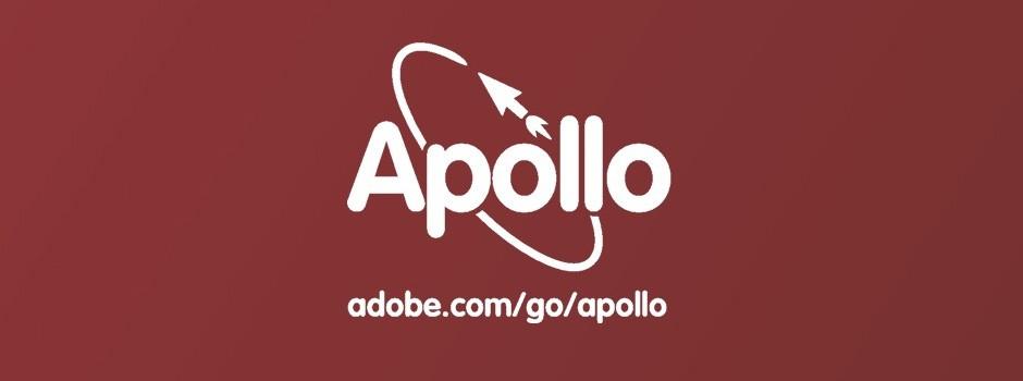 Adobe Apollo