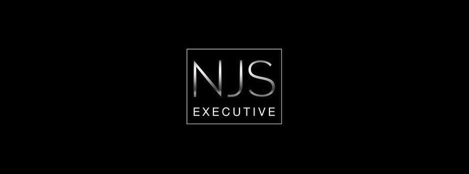 NJS Executive - Executive travel and chauffeur services in Braintree, Essex