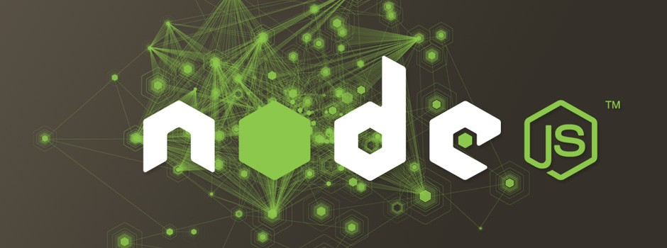 node.js - built on chrome's javascript V8 engine