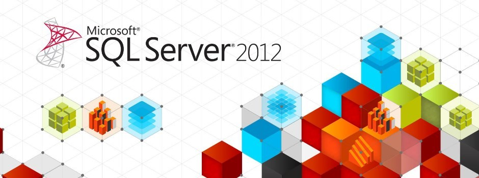 SQL Server 2012 - Microsoft's latest database engine