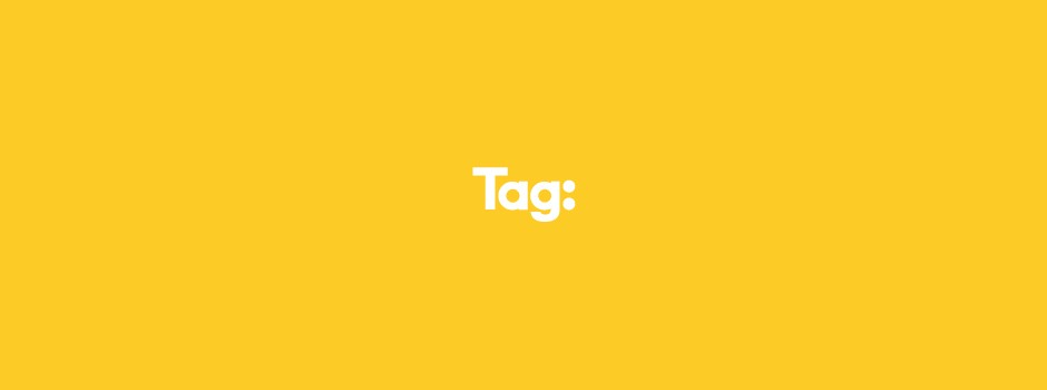 TAG - A worldwide design and production agency
