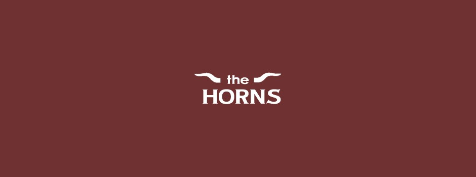 The Horns - a country pub and restaurant in Datchworth, Hertfordshire