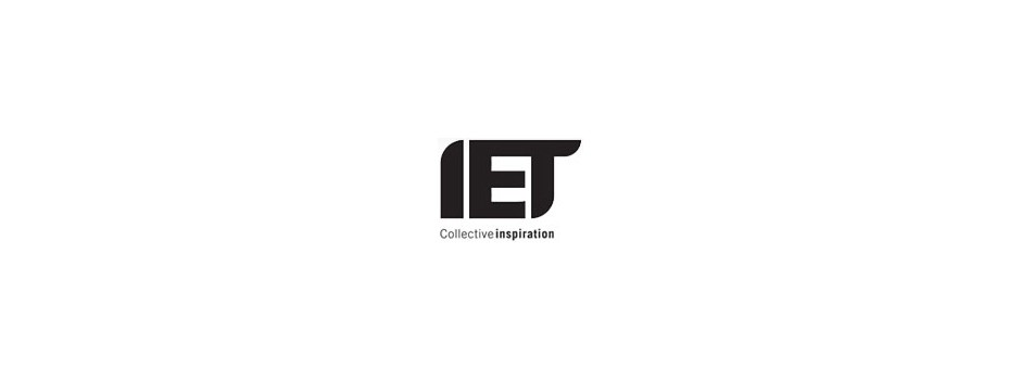 The IET - The Institute of Engineering and Technology