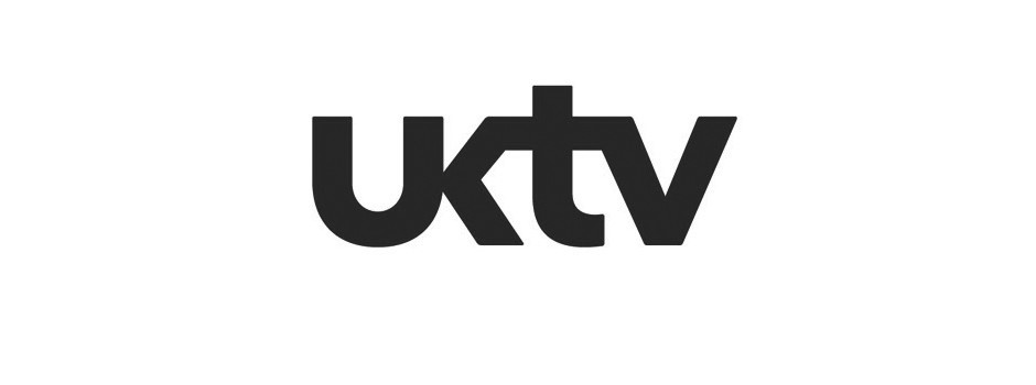 UKTV - TV and Media, London