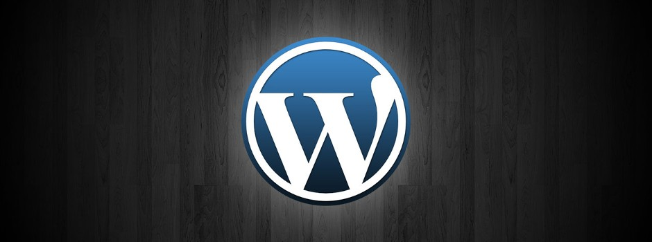 Wordpress Websites .. easy to install and configure, BUT ....